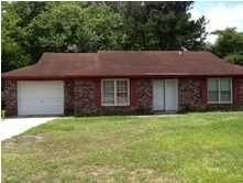110 S Bluebell Avenue Summerville, SC 29483