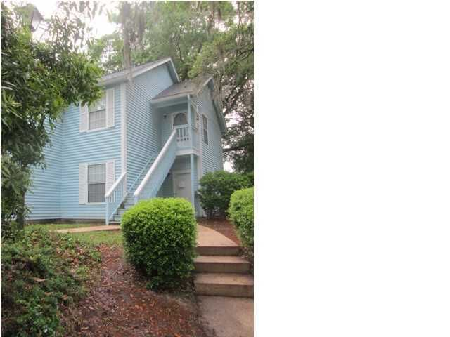 2011  Coldspring Road North Charleston, SC 29406