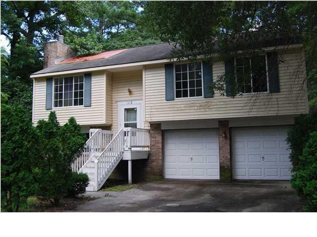 115  Peppertree Lane Charleston, SC 29420