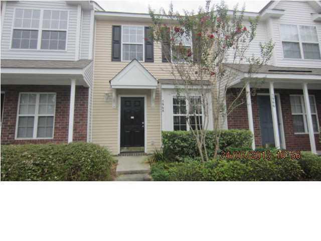 7968  Shadow Oak Drive North Charleston, SC 29406