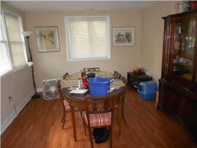 Alta Vista Homes For Sale Greenville Sc