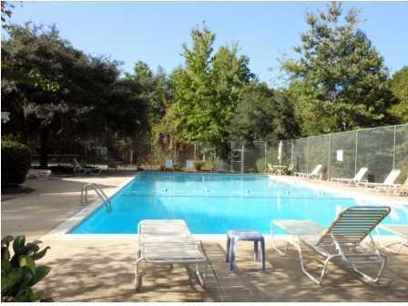 2314  Treescape Drive Charleston, SC 29414