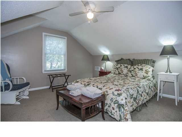 1647  Carterett Avenue Charleston, SC 29407