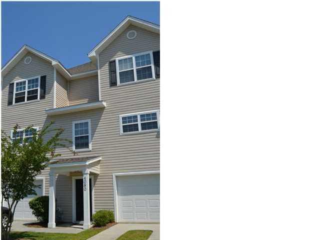 4088  Babbitt Street Charleston, SC 29414