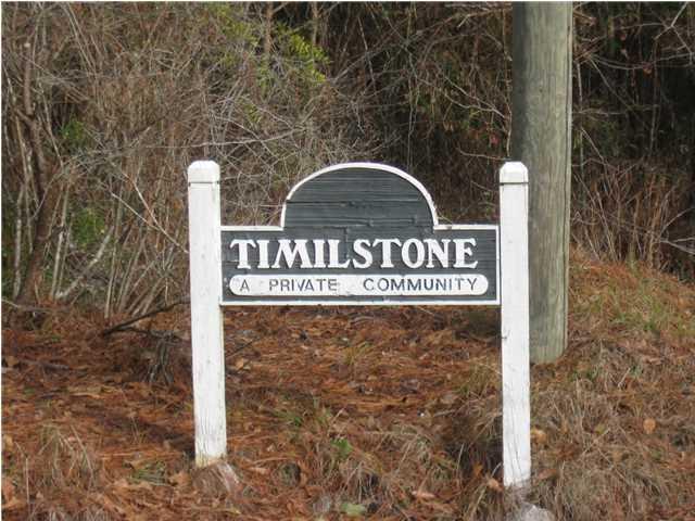 135  Timilstone Court Huger, SC 29450