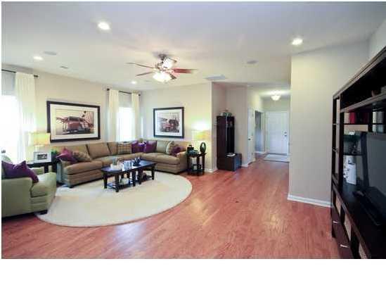 1846  Heldsberg Drive Charleston, SC 29414