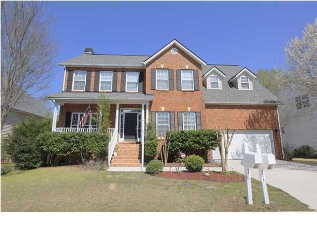 2217  Mariners Ferry Charleston, SC 29414