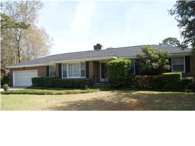310 Susan Drive Charleston, SC 29407