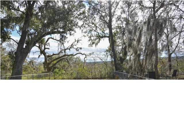 5015  Popperdam Creek Drive North Charleston, SC 29418