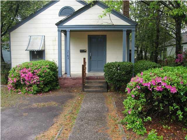3784  Walnut Street North Charleston, SC 29405