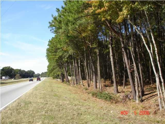 1  Savannah Highway Ravenel, SC 29470