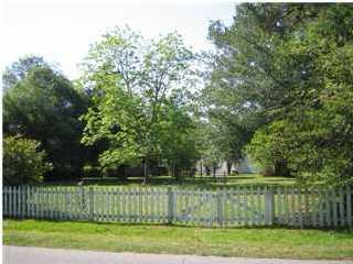 1714  Garden Street Charleston, SC 29407