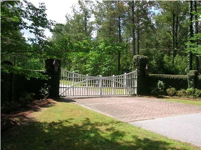Sewee Preserve Homes For Sale - 4 Longmarsh, Mount Pleasant, SC - 0