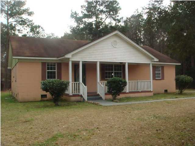 7175 N Highway 17 Awendaw, SC 29429