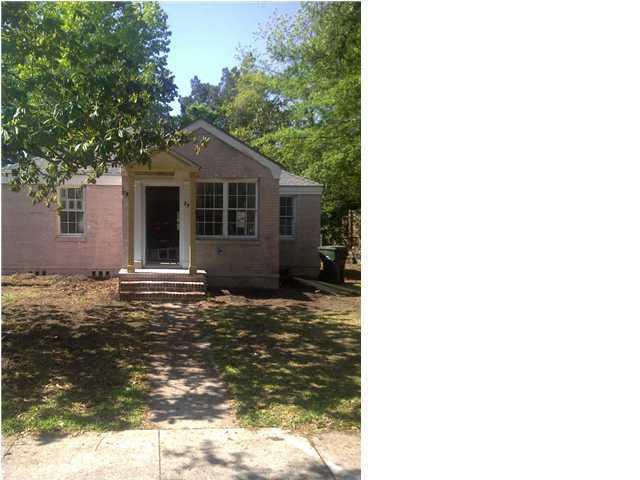 29 Craven Avenue Charleston, SC 29407