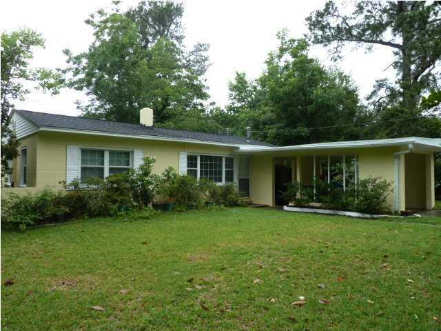 315  Parkwood Estates Drive Charleston, SC 29407