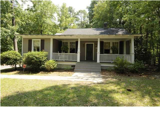 1116  Central Avenue Summerville, SC 29483