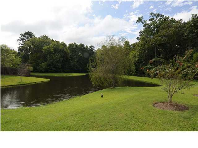 131  Garden Grove Drive Summerville, SC 29485