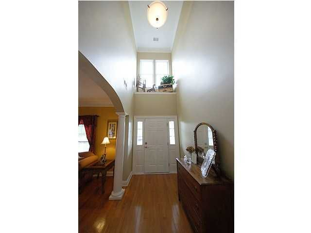 3508  Maplewood Lane Mount Pleasant, SC 29466