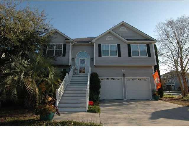 1700 Lotus Lane Charleston, SC 29412