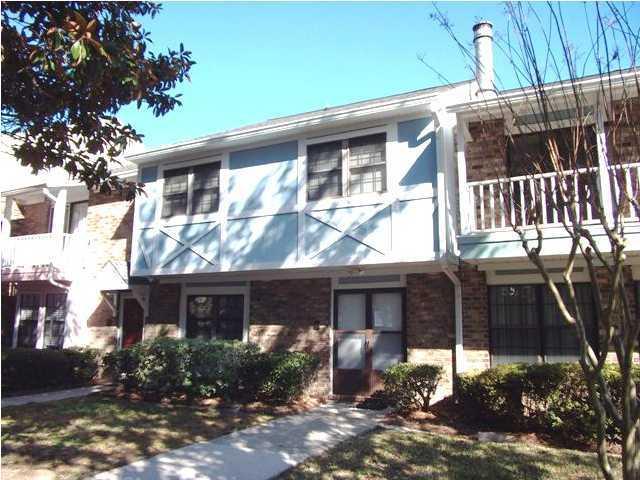 2933  Cathedral Lane Charleston, SC 29414