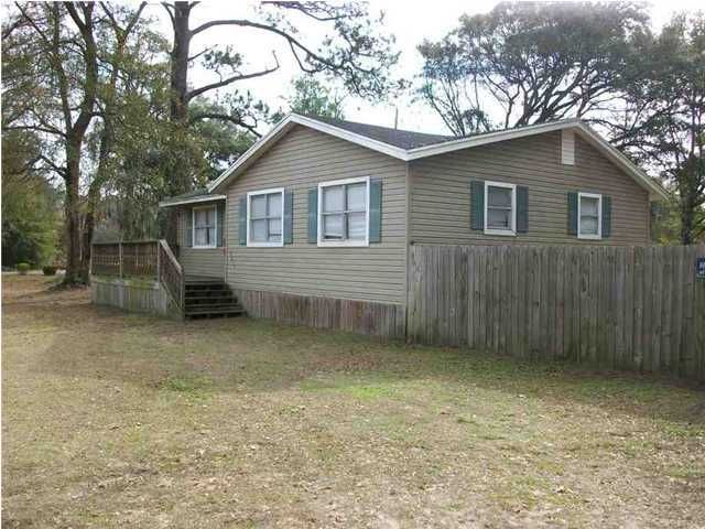 5267  Highway 174 Adams Run, SC 29426