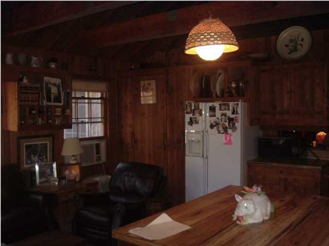 Log Cabin Road Bonneau, SC 29431