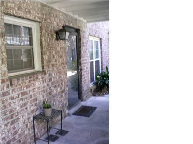 874  Colony Drive Charleston, SC 29407