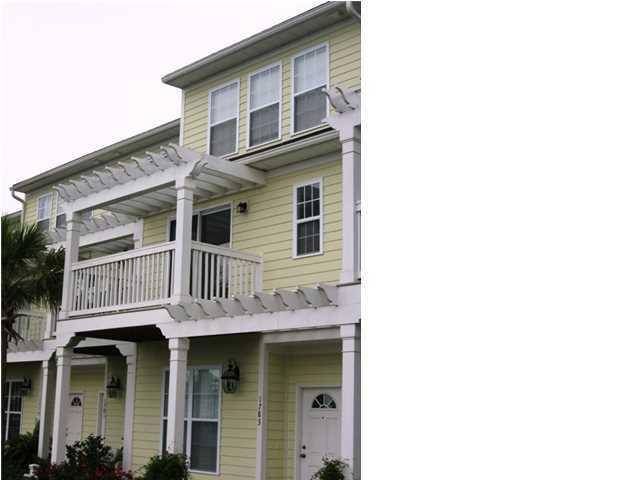 2952  Sugarberry Lane Johns Island, SC 29455