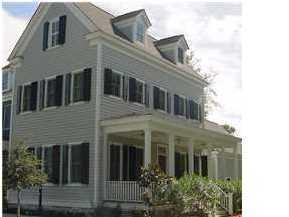 56 Sowell Street Mount Pleasant, SC 29464