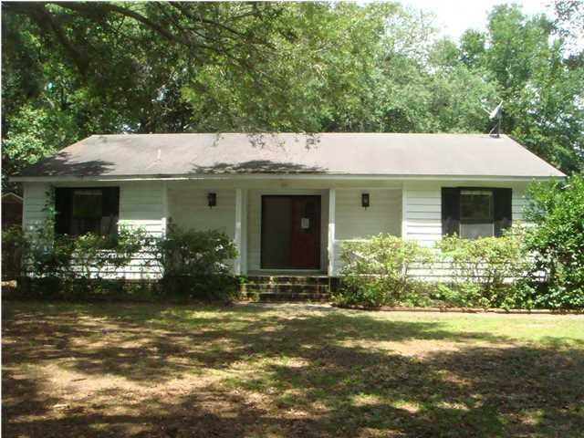 23  Anderson Avenue Charleston, SC 29412