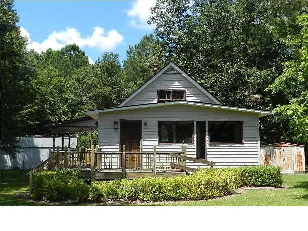 1065  Longpoint Road Cross, SC 29436