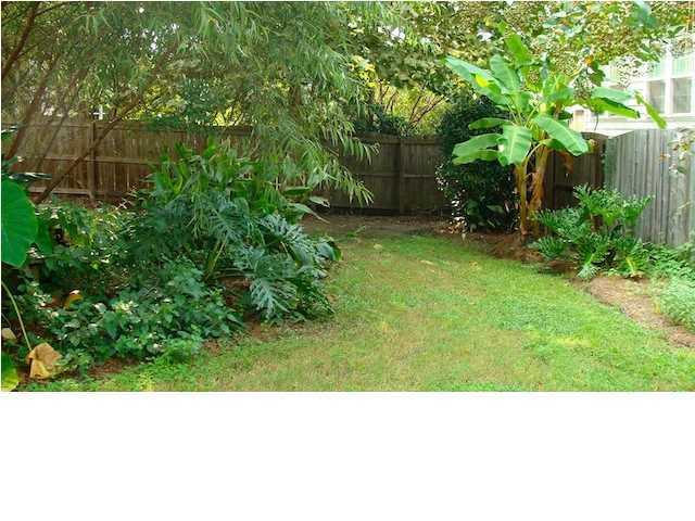 1145  Willoughby Lane Mount Pleasant, SC 29466