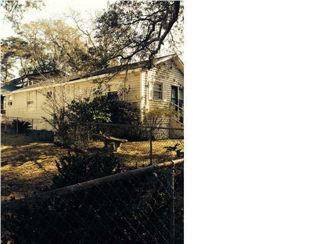 49 Rose Lane Mount Pleasant, SC 29464