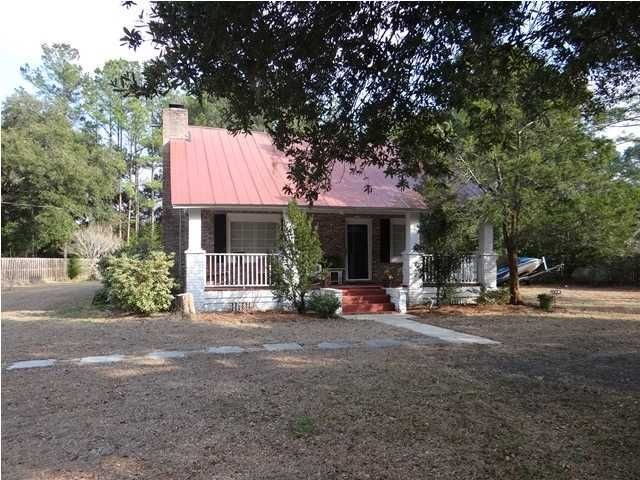 4421  Highway 162 Hollywood, SC 29449