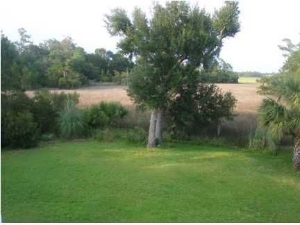 3709  Hidden Marsh Road Mount Pleasant, SC 29466