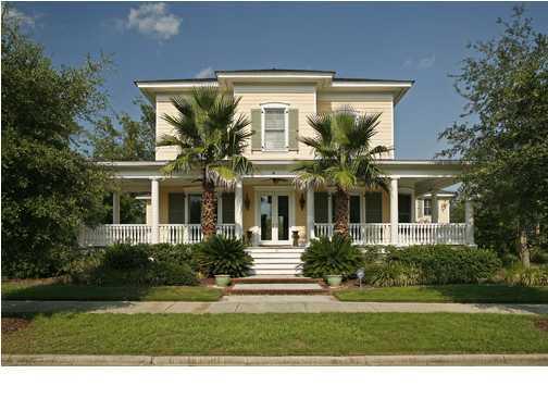 33 Hazelhurst Street Charleston, SC 29492
