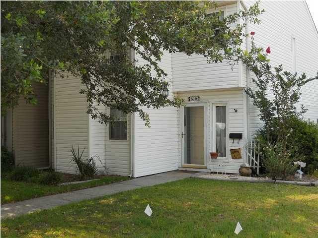 620  Baytree Court Mount Pleasant, SC 29464