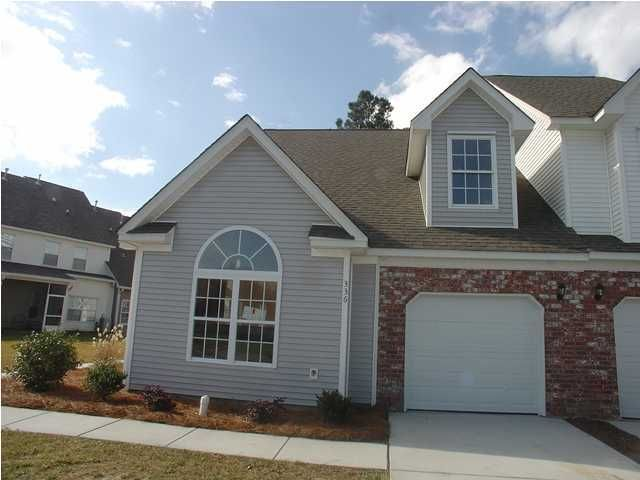 336  Weeping Willow Way Charleston, SC 29414