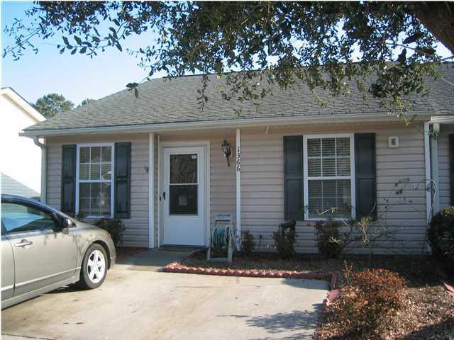 1366 Pinnacle Lane Charleston, SC 29412