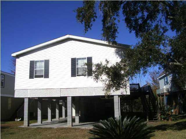 1590  Terns Nest Road Charleston, SC 29412
