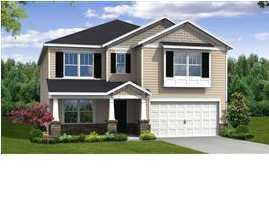 515 Magwood Road Summerville, SC 29483