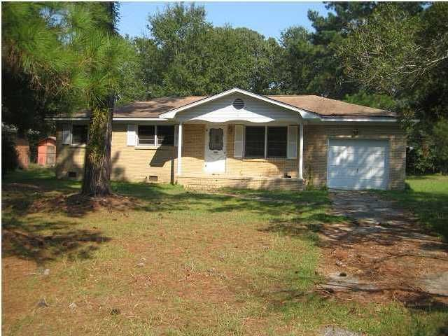 512  Carpenter Street James Island, SC 29412