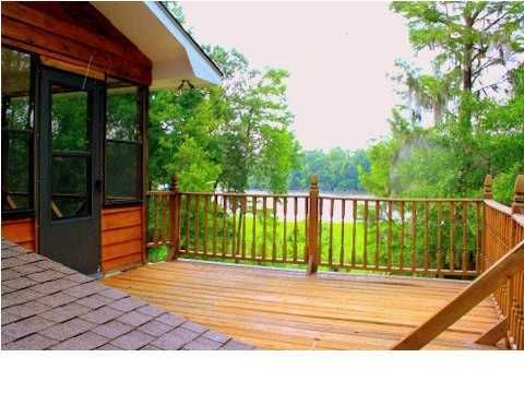 1000  Crow Hill Drive Georgetown, SC 29440