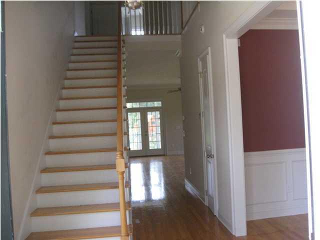 112  Brogun Lane Charleston, SC 29414