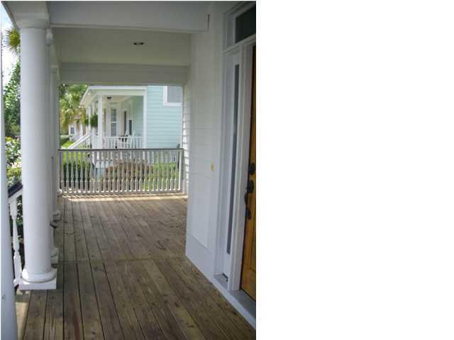 427  Rhett Butler Drive Charleston, SC 29414