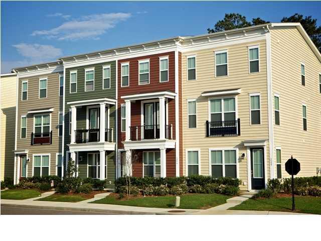 1582  Bluewater Way Charleston, SC 29414