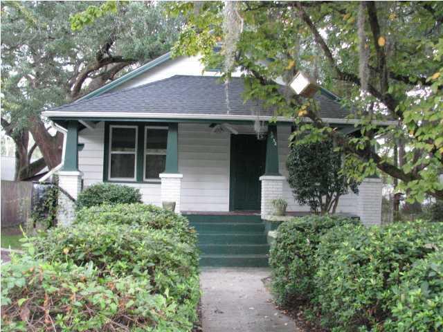 5052  Hyde Avenue North Charleston, SC 29405