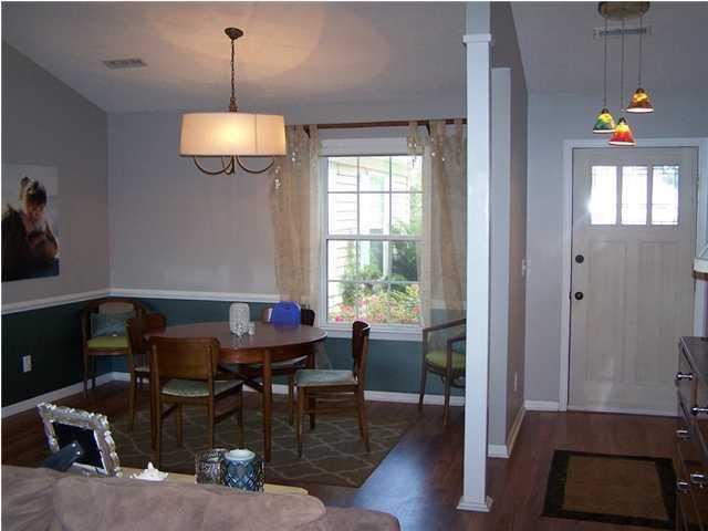 1005  Wayfarer Lane Charleston, SC 29412