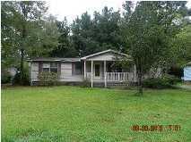 100 Grapevine Road Summerville, SC 29483